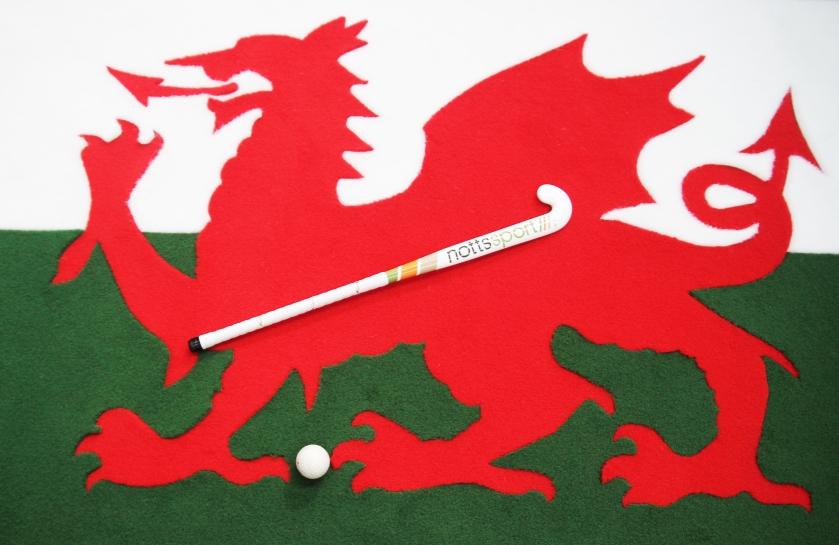 Hockey Wales2.jpg
